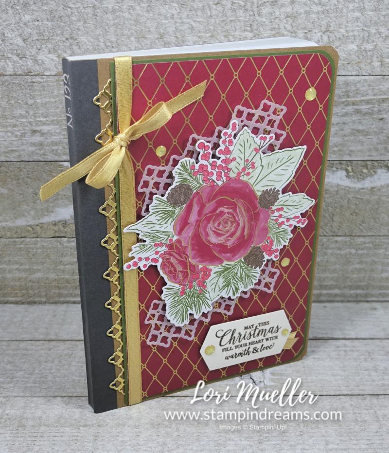 SATWHop-ChristmastimeNotebookRT-Lori-DSC00383