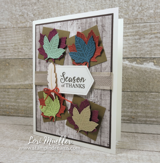 CreativeInking-GratefulGatherTogetherLeft-Lori-DSC00654