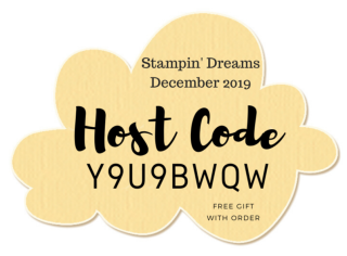 HostCode (15)