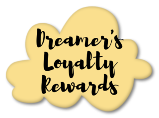DreamersLoyaltyRewards-Cloud-Lori