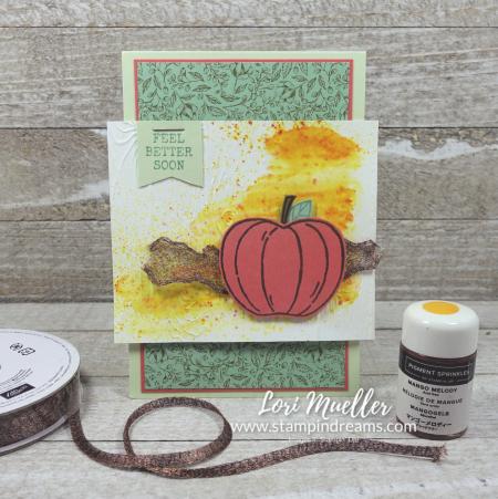 CreativeInkingHop-HarvestHellos-Fall-Lori-DSC00037