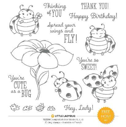 LittleLadybug-Stamps-SnipIt