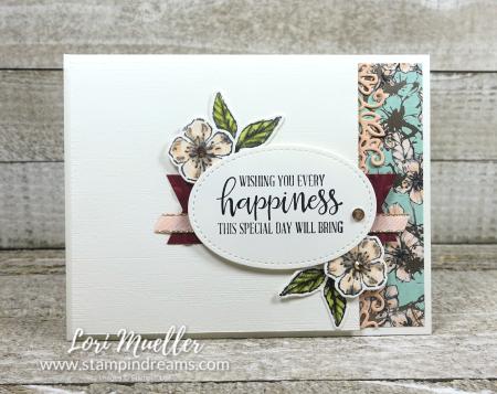 OSATHop-ForeverBlossomsBirthdayFront-Lori-DSC00885