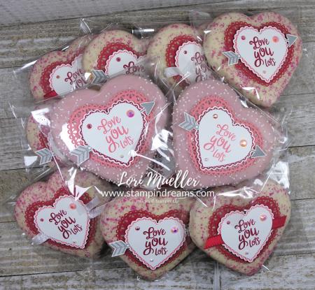 FromMyHeart-HeartCookiesTagBatch1-Lori-DSC00904