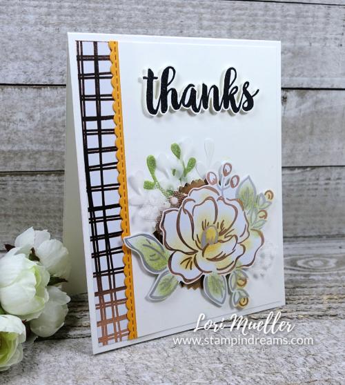 CreativeInkingHop-FloweringFoilsRt-Lori-DSC01109