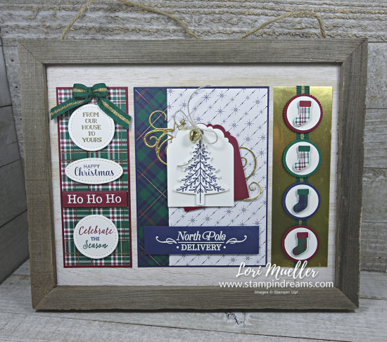 PerfectlyPlaid-WoodFrameFront-Lori-DSC00711