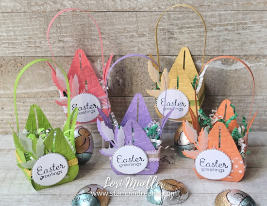 FableFriendsEasterBaskets-All-Lori-DSC01316