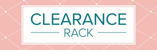 ClearanceRackHeader-CM100100B