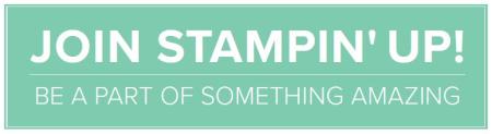 JoinStampinUp-Banner