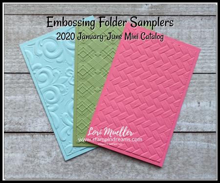 EmbossingFolderSampler-2020MiniCat-Lori-DSC00786