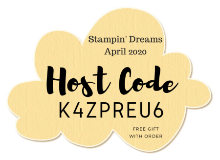 HostCode (20)