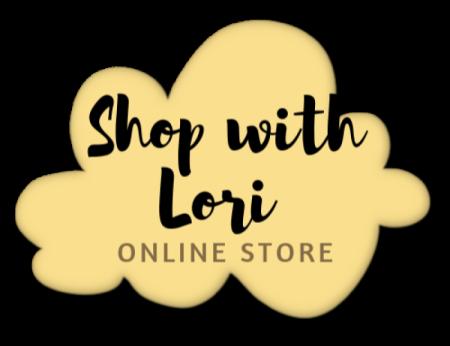 ShopwithLoriCloud-Lori (1)