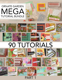 90TutorialBundle-graphic