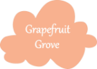 GrapefruitGrove-NameCloud