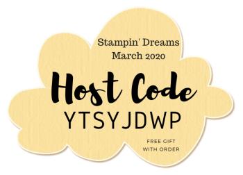 HostCode (19)
