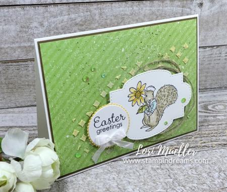 OSATHop-EasterFableFriendsRt-Lori-DSC01057