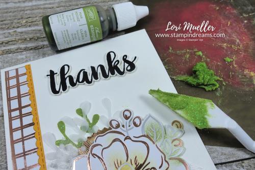 CreativeInkingHop-FloweringFloralsPasteClose-Lori-DSC01118