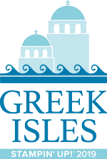 Greek_isles