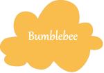 BumbleBee-NameCloud