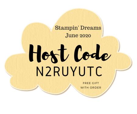HostCode (23)