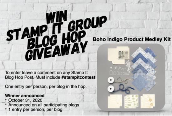 Jan2020-blog-hop-giveaway