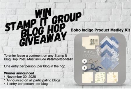 Blog-hop-giveaway