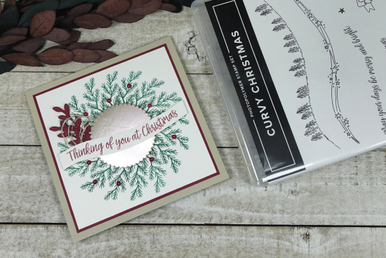 CreativeInkingHop-CurvyChristmasWreathStamps-Lori-DSC03499