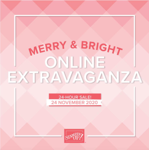 MerryBright-DatedGraphic