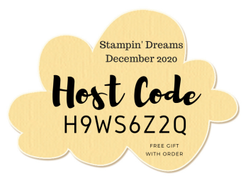 HostCode (32)