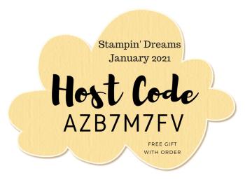 HostCode (33)