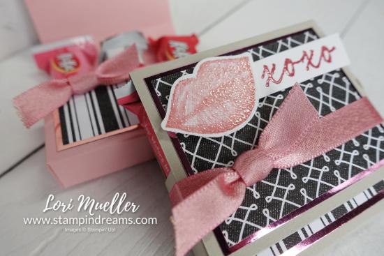 StampItHop-Hearts Kisses KitKat Holder Lips Close-Lori Stampin Dreams-DSC03971
