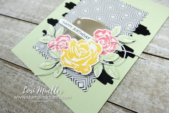 CreativeInkingHop-Brushed Blooms Birthday Flowers-Stampin Dreams Lori-DSC04141
