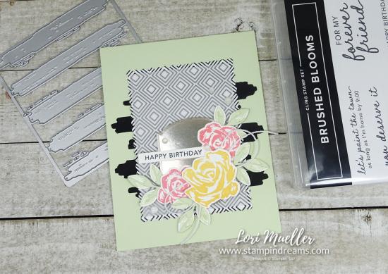 CreativeInkingHop-Brushed Blooms Birthday Flat-Stampin Dreams Lori-DSC04138