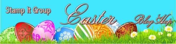 EasterHop-Header