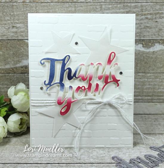 MemorialDay-ThankYouFlagDieCard-Lori-DSC01599