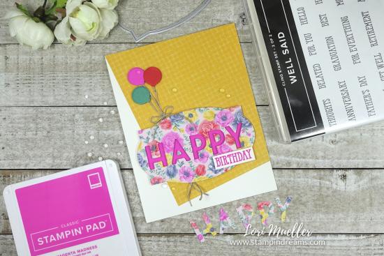 OSATHop-PinkPlayfulAlphabet-FlatSupplies-Lori-DSC02389