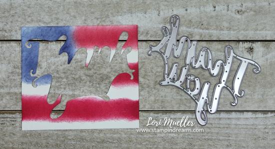 MemorialDayThankYouFlagSponge-Lori-DSC01598