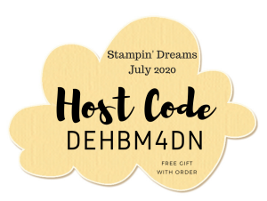 HostCode (25)