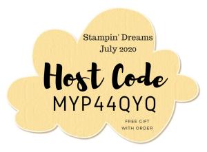 HostCode (24)