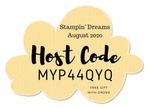 HostCode (26)