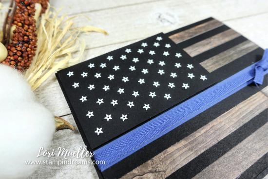 InGoodTaste-HonorBlueFlag-50StarsSequins-Lori-DSC02707