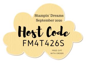 HostCode (29)
