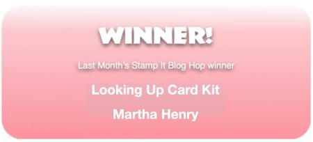 Blog-hop-winner
