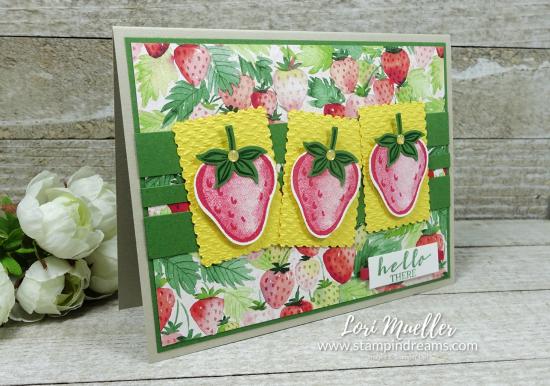 OSATHop-Sweet Strawberry Rt-Stampin Dreams Lori MuellerDSC03952