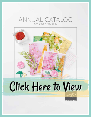 Annual2021Catalog-BlogButton-Lori