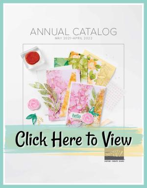 Annual2021Catalog-BlogButton-Lori