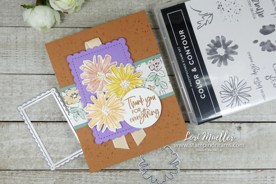 OSATHop-Color Contour Thank You-FlatSupplies-Stampin Dreams Lori Mueller-DSC04394