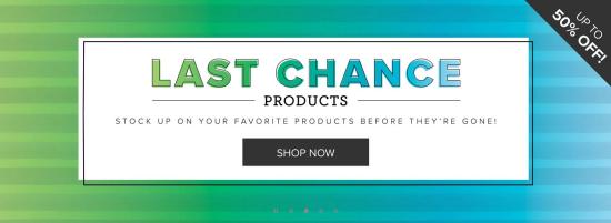LastChance-GreenGraphic