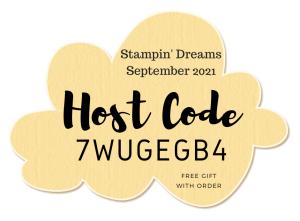 HostCode (45)