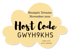 HostCode (31)